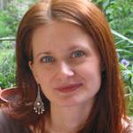 Ulrike Berndt